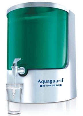 Buy aquaguard ro water purifier online dating