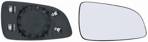 Spiegelglas Astra H Rechts Beifahrerseite Auto