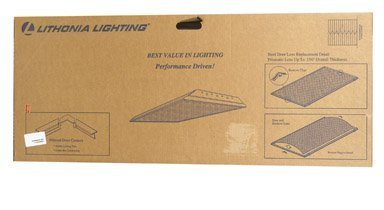 120 Gesb Two Light - 7