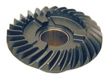 REVERSE GEAR | GLM Part Number: 22672; Sierra Part Number: 18-2208; OMC Part Number: 318304 by GLM