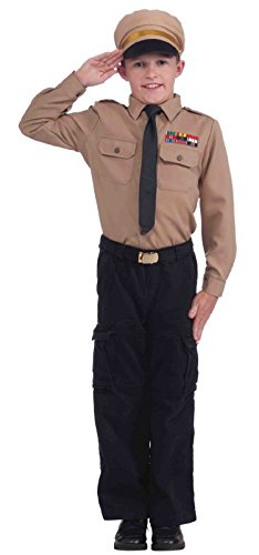 Army WW2 Child Kit for $<!--$19.99-->