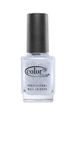 Color Club Si Vous Please! 879 Nail Polish