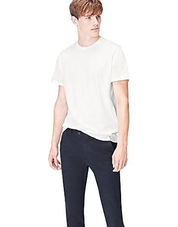 30bd4c001966 Fino al -60% su abbigliamento basic per uomo e donna
