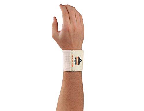 Ergodyne ProFlex 400 Universal Wrist