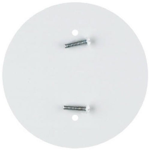 Westinghouse 7006500 White Outlet - Outlet Louis