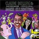 Duke Ellington: Black, Brown and Beige / A Drum is a Woman
