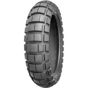 Shinko 805 Series Dual Sport Rear Tire - 150/70-17/Blackwall