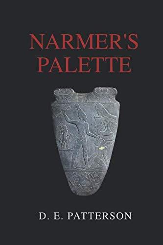 Narmer's Palette