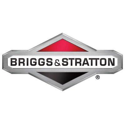 Aftermarket Briggs & Stratton FSC30-0003 RAPartsInc