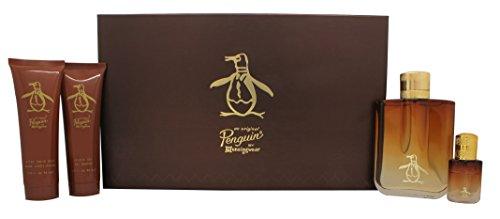 original-penguin-coffret-eau-de-toilette-spray-100ml-34oz-eau-de-toilette-spray-75ml-025oz-after-sha