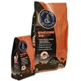 Cheap Annamaet Encore Formula Dry Dog Food 15 lb