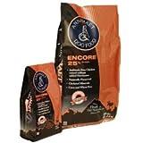 Annamaet Encore Formula Dry Dog Food 15 lb