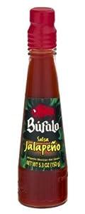 Bufalo Sauce by Bufalo