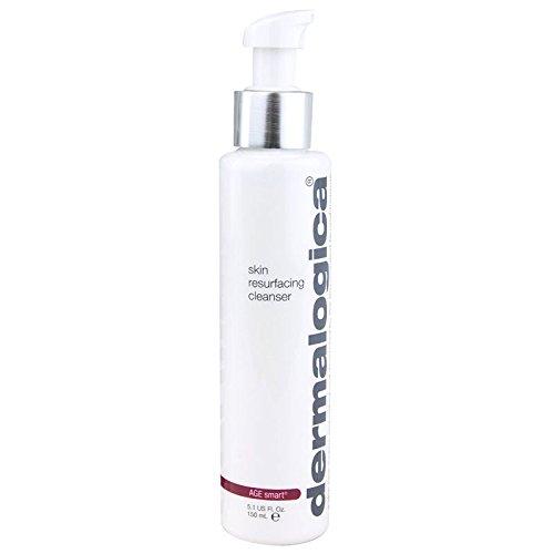 Age Smart Skin Resurfacing Cleanser - 150ml/5.1oz Dermalogica 110511