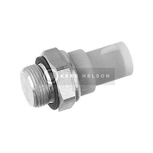 Standard SRF074 Temperature Switch, radiator fan: