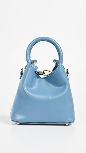 Blue Elleme Madeleine Bag Elleme Bag Madeleine Women's Blue Women's zUqxaq