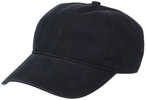 Amazon Essentials Men's Baseball Cap
