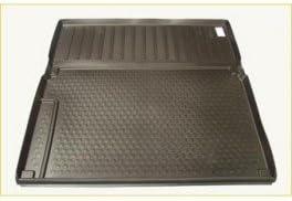 Pro-Line TM406032 Tapis de Coffre