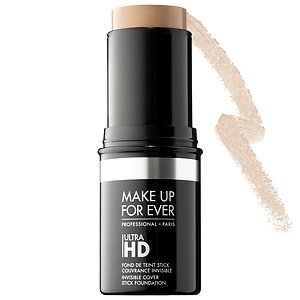 make-up-for-ever-ultra-hd-invisible-cover-stick-foundation-117-y225-marble