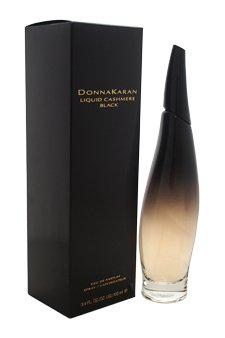 donna-karan-liquid-cashmere-black-eau-de-parfum-spray-for-women-34-oz