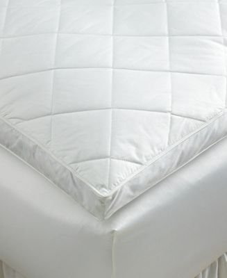 Pacific Coast Euro Rest Feather Bed ()