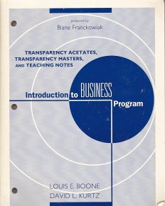 introduction to business notes Introduction to business management notes introduction-to-business-management-notes.
