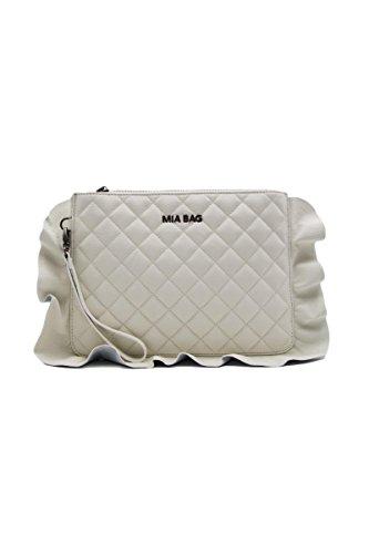 pour pour Mia Pochette Bag Mia Pochette Bag femme Bag Mia femme q17xSzOq