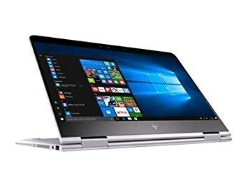HP Spectre-X360 Z4Z30UAR#ABA 13.3-Inch Traditional Laptop