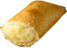 Tastykake 6 Lemon Pies Tastycake by Tastykake