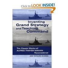 Inventing Grand Strategy and Teaching Command Publisher: The Johns Hopkins University Press