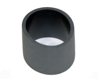 - Samsung Pick-Up Roller Rubber JC73-00302A for CLP-300 CLX-3160 ML1610 Dell 1100