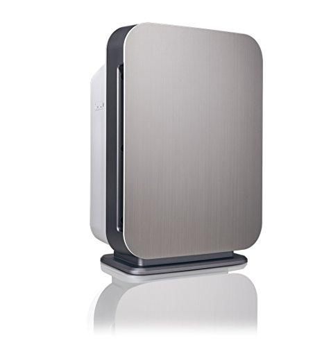 xl room air purifier - 3
