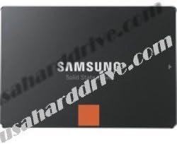 Samsung 840 PRO MZ-7PD256 256GB 2.5 7mm SATA III SSD V-NAND Solid State Drive
