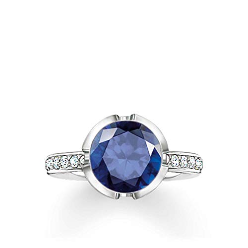 Ladies' Ring Thomas Sabo TR2037-050-32