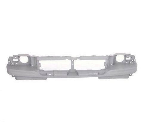 OE Replacement Mazda Pickup Header Panel (Partslink Number MA1220119)