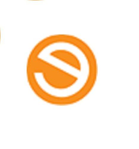 EASYELETTRONICA/® KIT XENON H7 ADATTO PER ALFA ROME MITO 35 WATT CANBUS 6000/°K DAL 2008 AL 2013 KIT DI CONVERSIONE DA ALOGENO A XENON