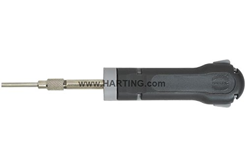 Highest Rated Soldering Extraction Tools