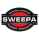 Sweepa - Fixed Broom Handle
