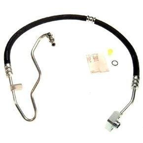 (Parts Master 80297 Power Steering Pressure Hose)