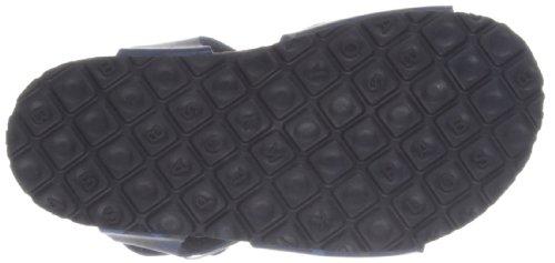 Pablosky Boys Fashion Sandals 561320 Blue 7 UK Child, 24 EU, Regular