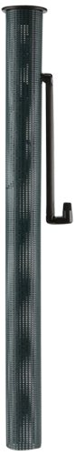 (Hunter Sprinkler RZWS36R Root Zone Watering System with Reclaimed Water Cap,)