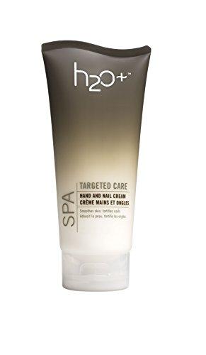 H2O Hand And Nail Cream - 3