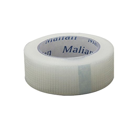 Beautiful Eyes Charm Double Eyelid Adhesive Tape by DealMux