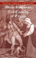 Download Comedy of Errors (02) by Shakespeare, William [Paperback (2002)] PDF