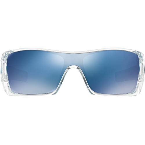 88c74d8bd96 Jual Oakley Batwolf Sunglasses -