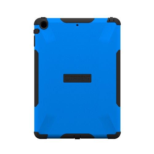 Trident Aegis Case Apple iPad