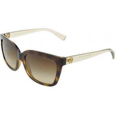 michael-kors-6016-305413-tortoise-smokey-transparent-sandestin-square-sunglasse
