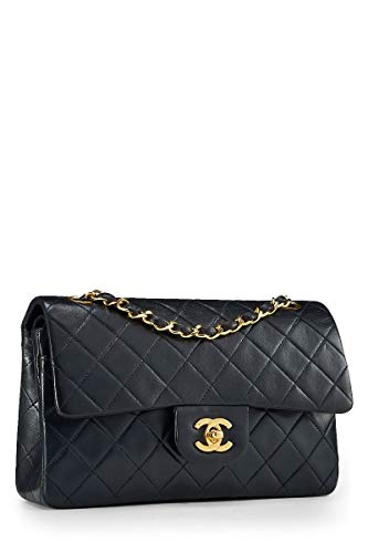 Buy chanel large bags