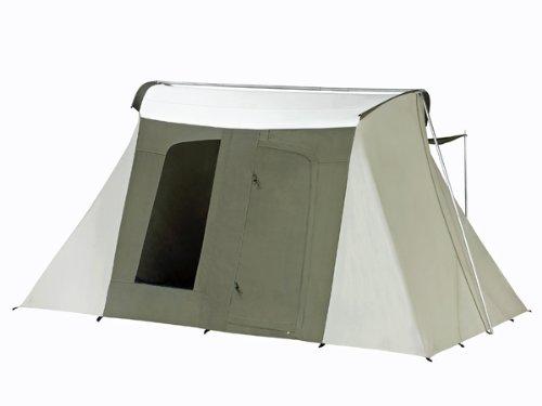 Kodiak Canvas Tents 6044 10x14 ft. 8-person Tent
