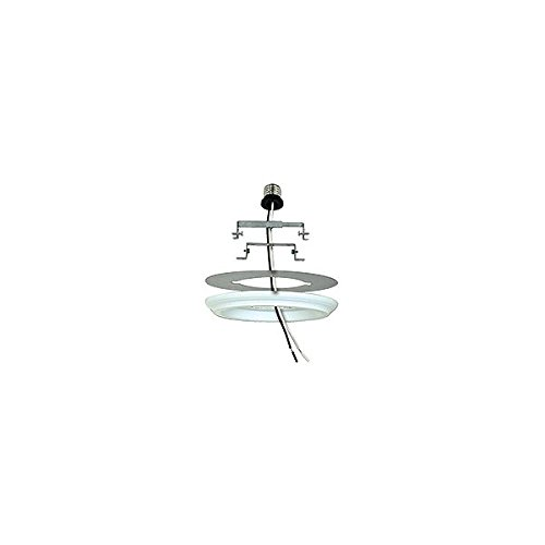 Pendant Converter For Recessed Lighting in US - 9